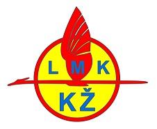 Letecko-modelářský klub Kamenné Žehrovice